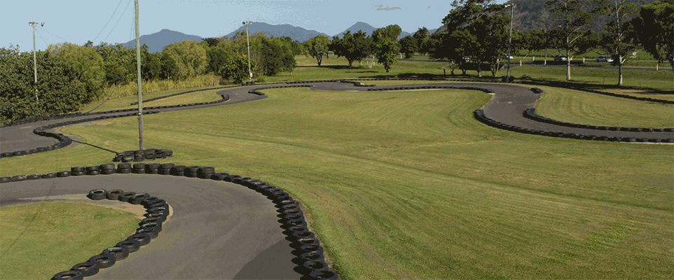 Pricing » Cairns Kart Hire and Laser Tag