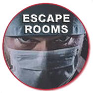 escape-room-sm